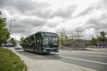 Umweltfreundlich, leise, kostensparend: Warum Elektrobusse immer beliebter werden