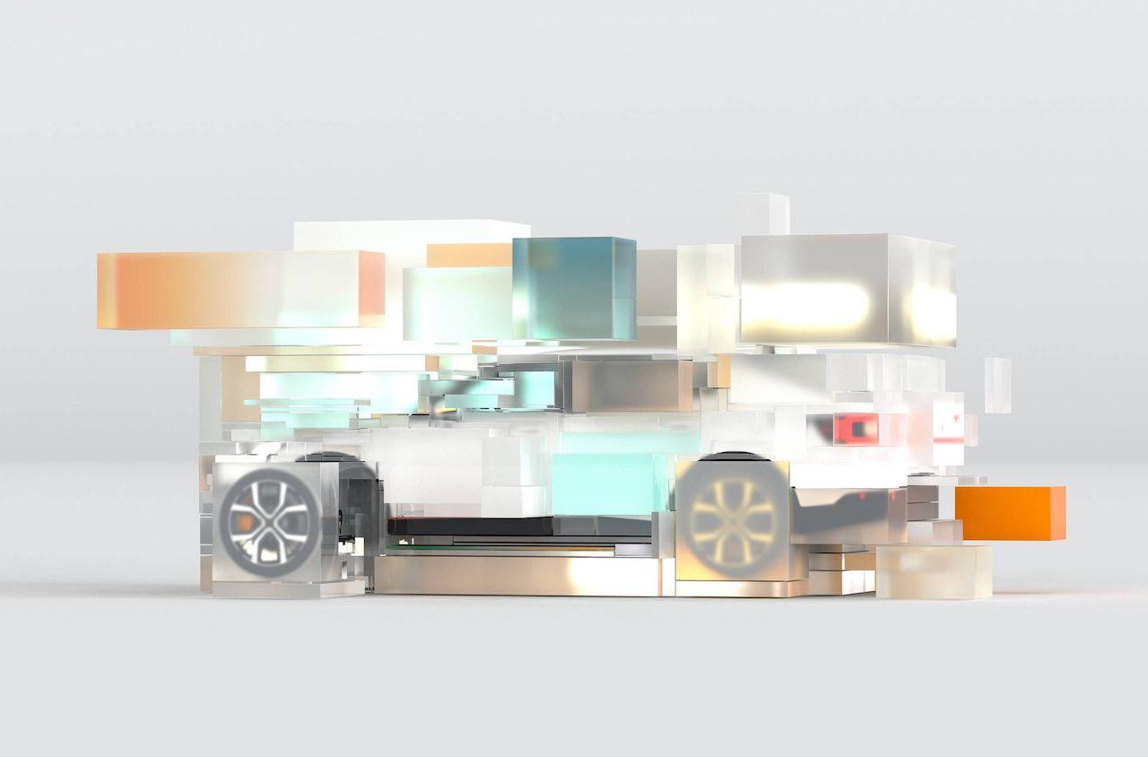 polestar-elektroauto-klimaschutz-co2