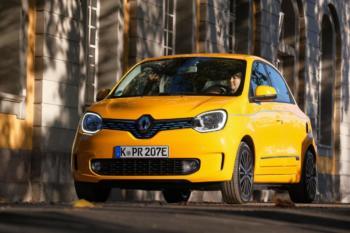 Renault: Zwei neue Partnerschaften für Batterieproduktion in Frankreich