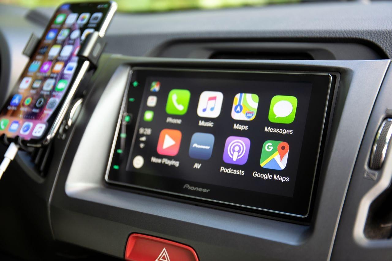 Apple Car: Personalien, Software und aktueller Entwicklungsstand - Update