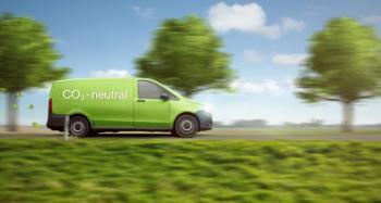 """Future Mobility Summit: Deutschlands Verkehrssektor """"möglicherweise etwas schneller"""" CO2-neutral"""