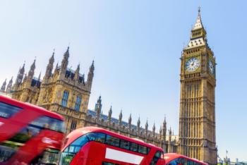 Proton Motor: Null-Emissions-Brennstoffzellen-Lastwagen für Großbritannien/ Irland