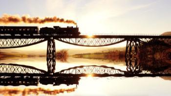 Wabtec und GM entwickeln HYDROTEC-Wasserstoff-Brennstoffzellenlösungen für Bahnindustrie