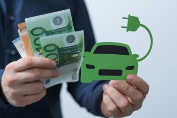 """KfW über Wallbox-Förderung: """"Geld ist so gut wie weg"""""""