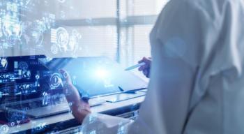 Forscher tüfteln an Stromspar-Heizungen für E-Autos
