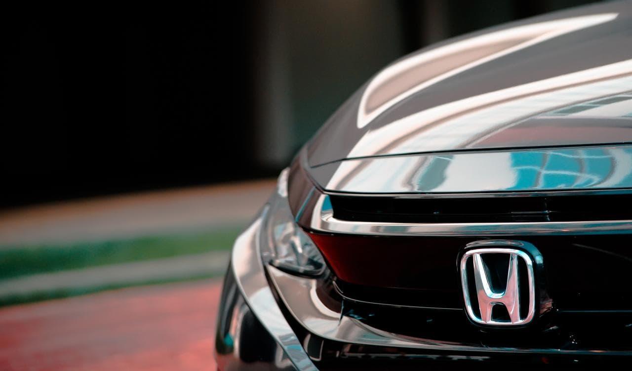 Erstes Ultium-E-Auto von Honda heißt Prologue und kommt 2024