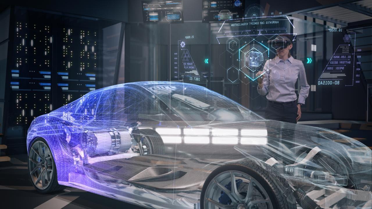 Apple Auftragsfertiger Foxconn und PTT planen offene E-Auto-Plattform