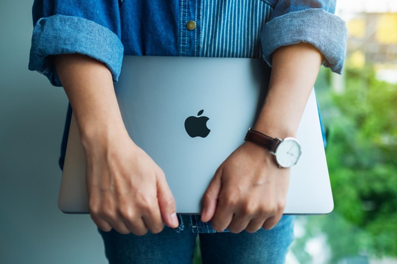 Apple soll mit CATL und BYD über Batterien fürs iCar verhandeln