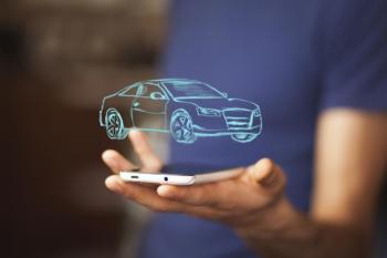 Kfz-Versicherung für E-Autos bis zu einem Drittel günstiger als für Verbrenner