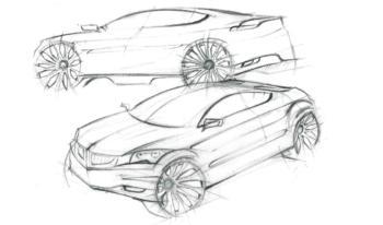 Honda Sports EV Concept: Mit großen Schritten Richtung Serie