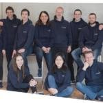 chargeBIG: Aus eigener Erfahrung lernen beim Aufbau von intelligenter Ladeinfrastruktur