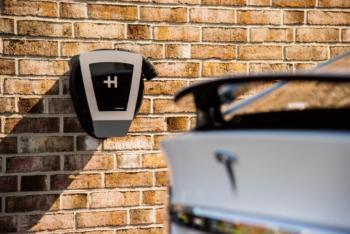 E-Mobility bei Heidelberg: Alle Zeichen stehen auf Wachstum