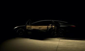 Wie die E-Mobilität und autonomes Fahren das Autodesign verändern werden