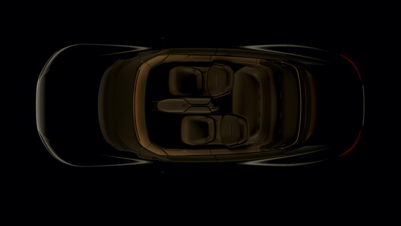 Audi-Grand-Sphere-Elektroauto-Design
