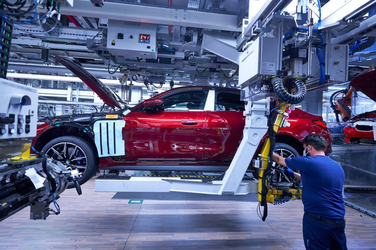 BMW-Elektroauto-3er-Limousine-Touring-Kombi
