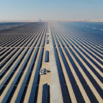 Ganzheitlich nachhaltig: BMW legt neue Umwelterklärung für Werk Landshut vor