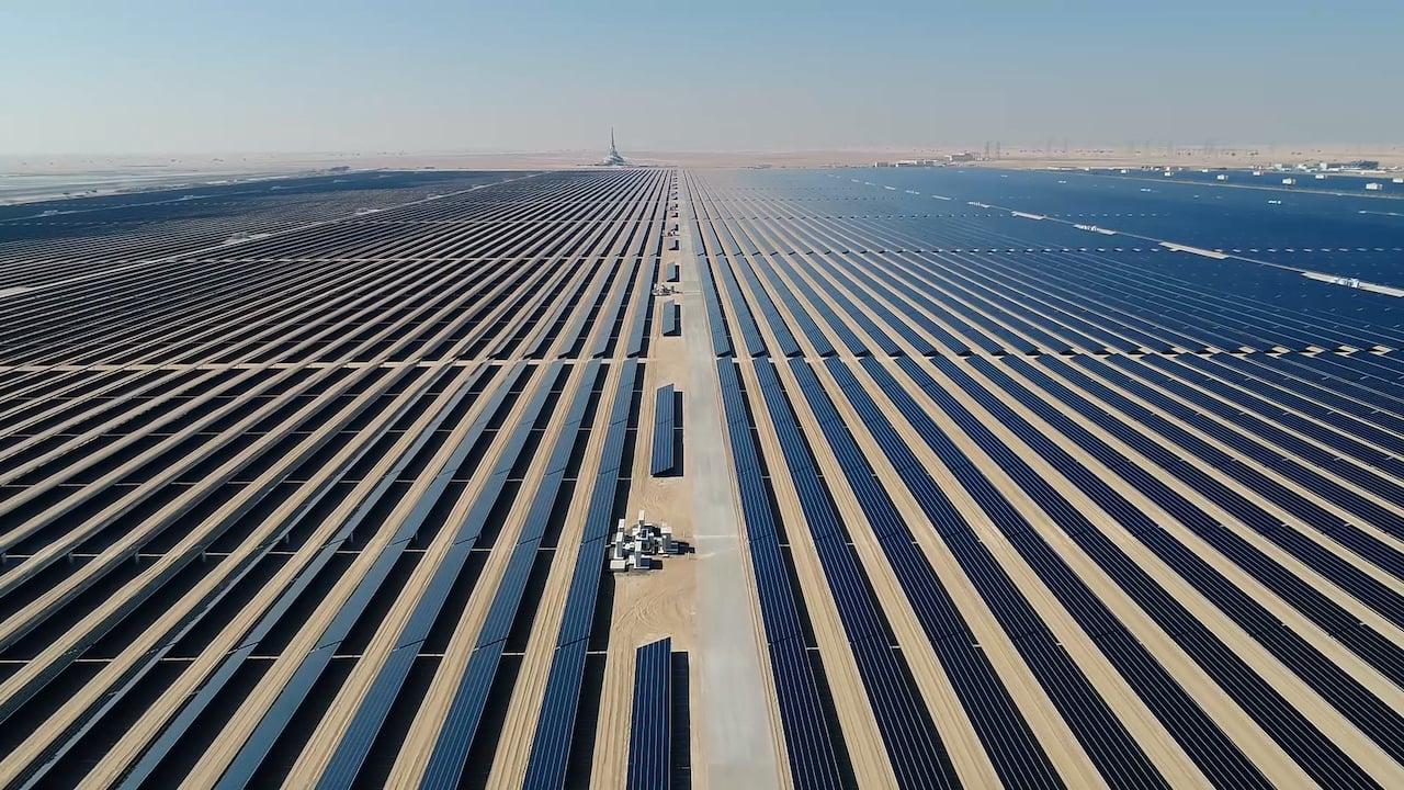 BMW-Elektroauto-Produktion-Solarenergie