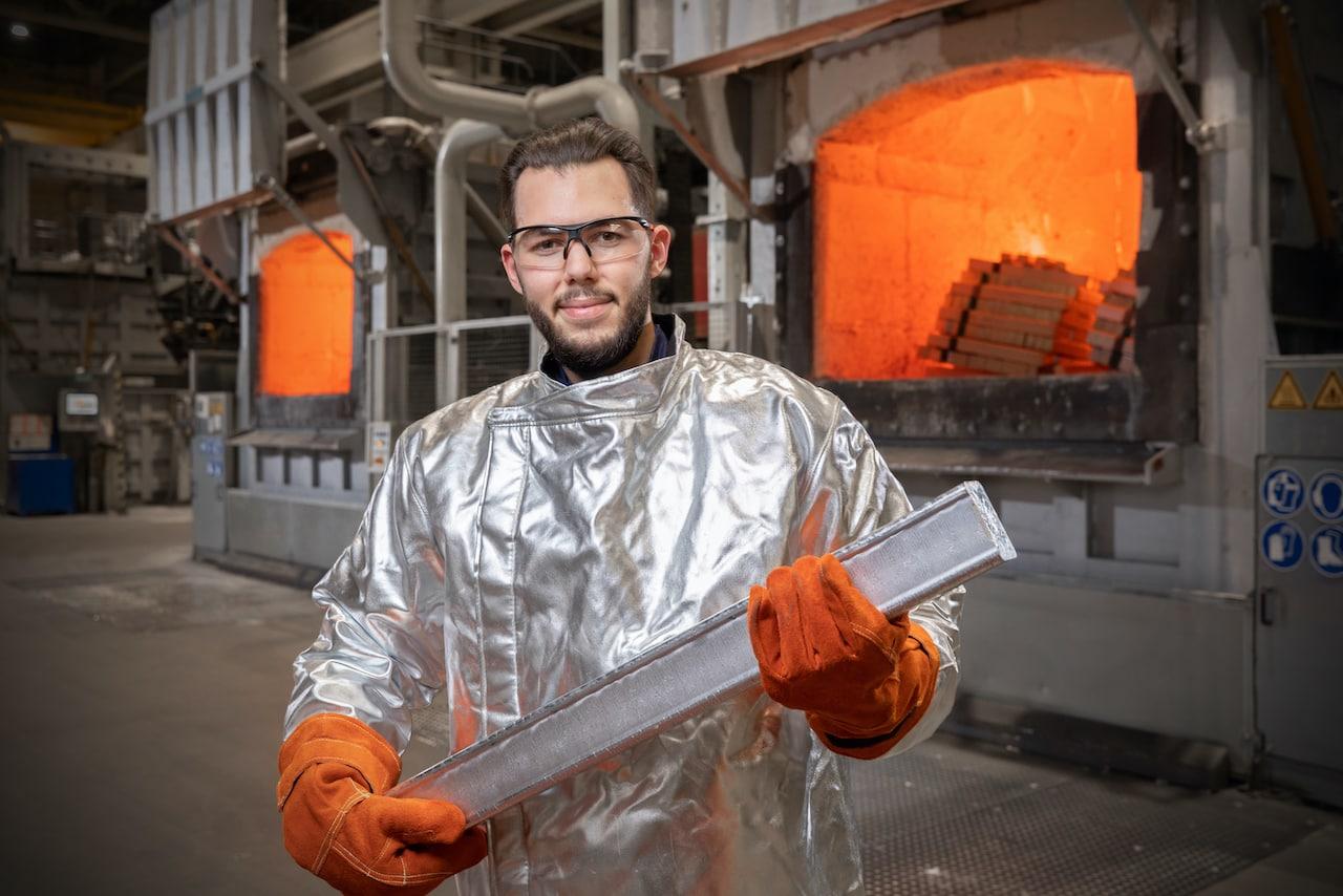BMW-Produktion-Aluminium