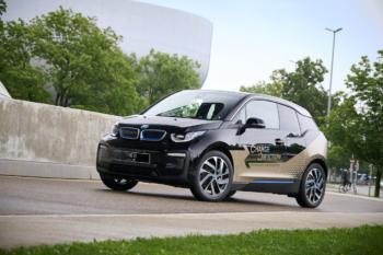 BMW-V2G-Projekt-Bidirektionales-Laden