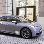 Analyst: Untere Mittelklasse (VW ID.3) verliert an Marktanteil im ersten Halbjahr