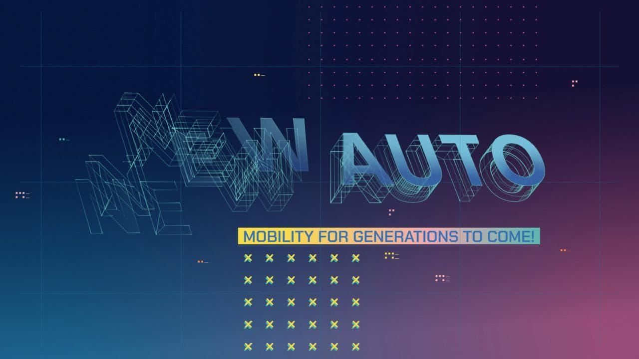 """VW: """"Bis 2030 wird das Auto nachhaltig, sicher, intelligent und autonom"""""""