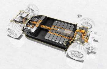 Elektroauto-Akku-Batterie-Produktion-BASF-Cellforce-Porsche