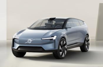 Elektroauto_Volvo_Concept_Recharge