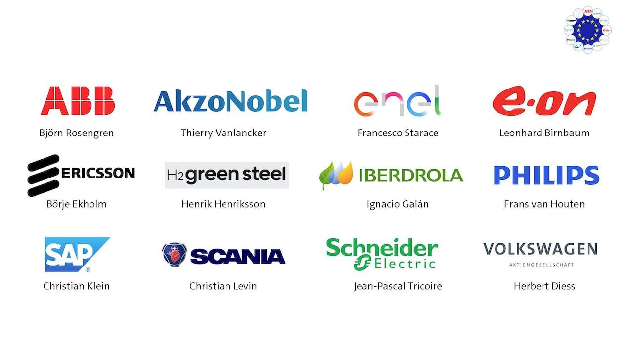 Klimakrise-CO2-CEO-Alliance