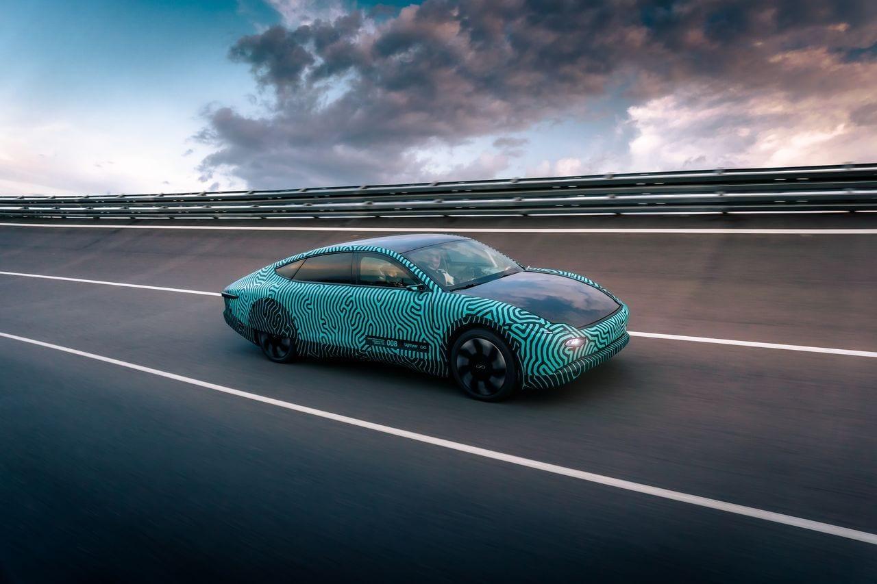 Lightyear-One-Solar-Elektroauto-Reichweite
