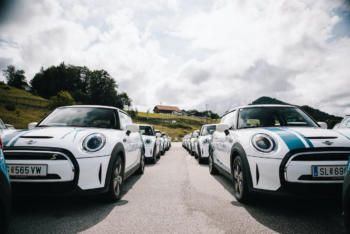 MINI-Elektroauto-Cooper-SE-Biogena