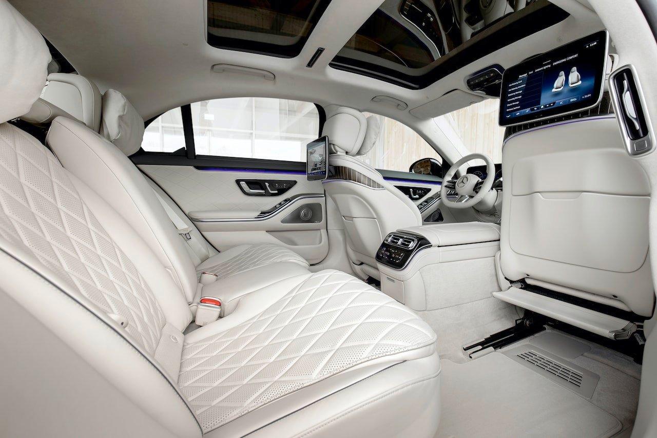 Mercedes-Benz-S-Klasse-Plug-in-Hybrid-Fond