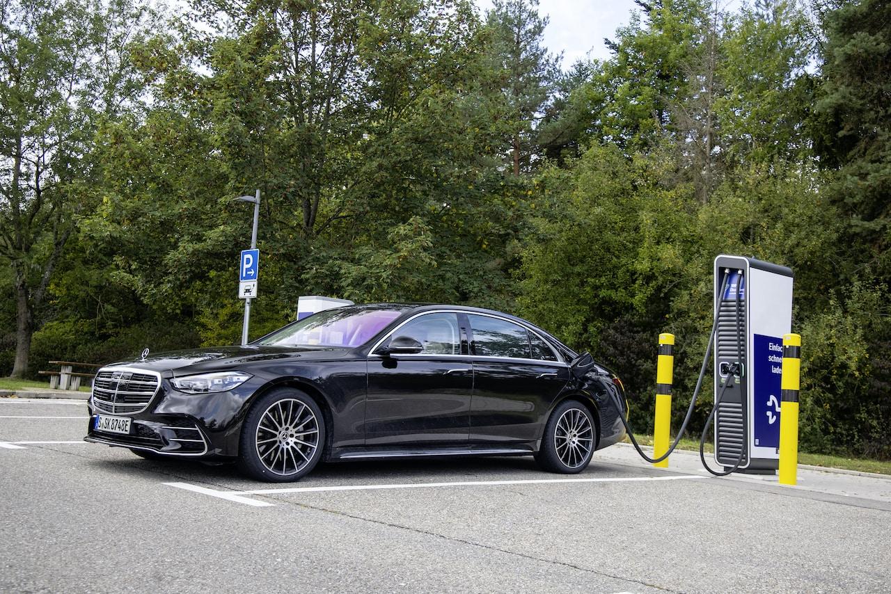 Mercedes-Benz-S-Klasse-Plug-in-Hybrid