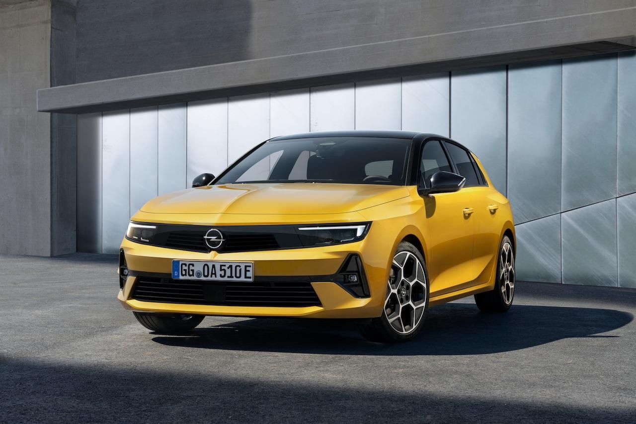 Opel-Astra-Plug-in-Hybrid
