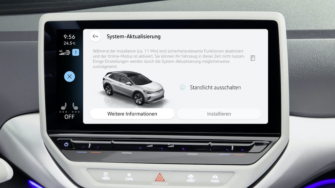VW-Elektroauto-Over-the-Air-Update