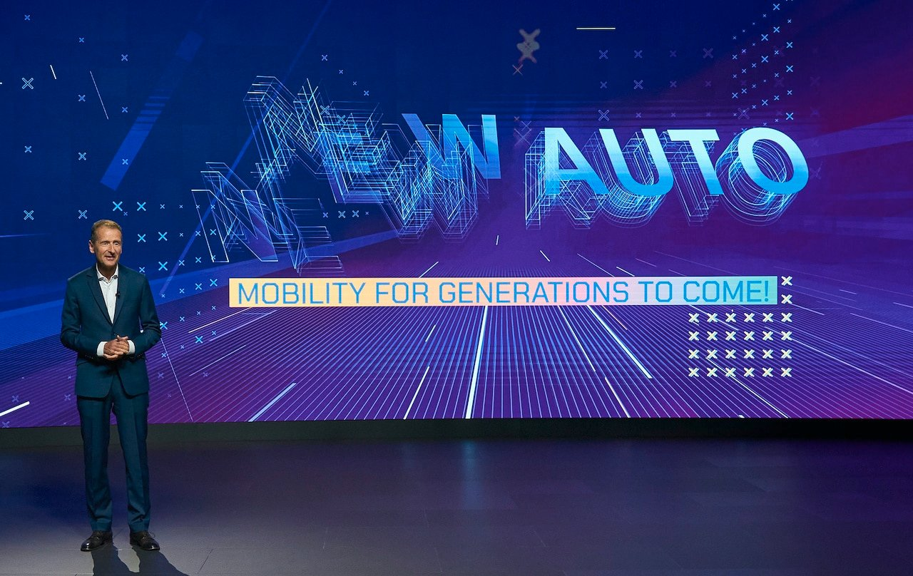Volkswagen-Konzern-Strategie-Elektroauto-Digitalisierung-Software