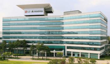lg-electronics-magna-Elektroauto-Joint-Venture