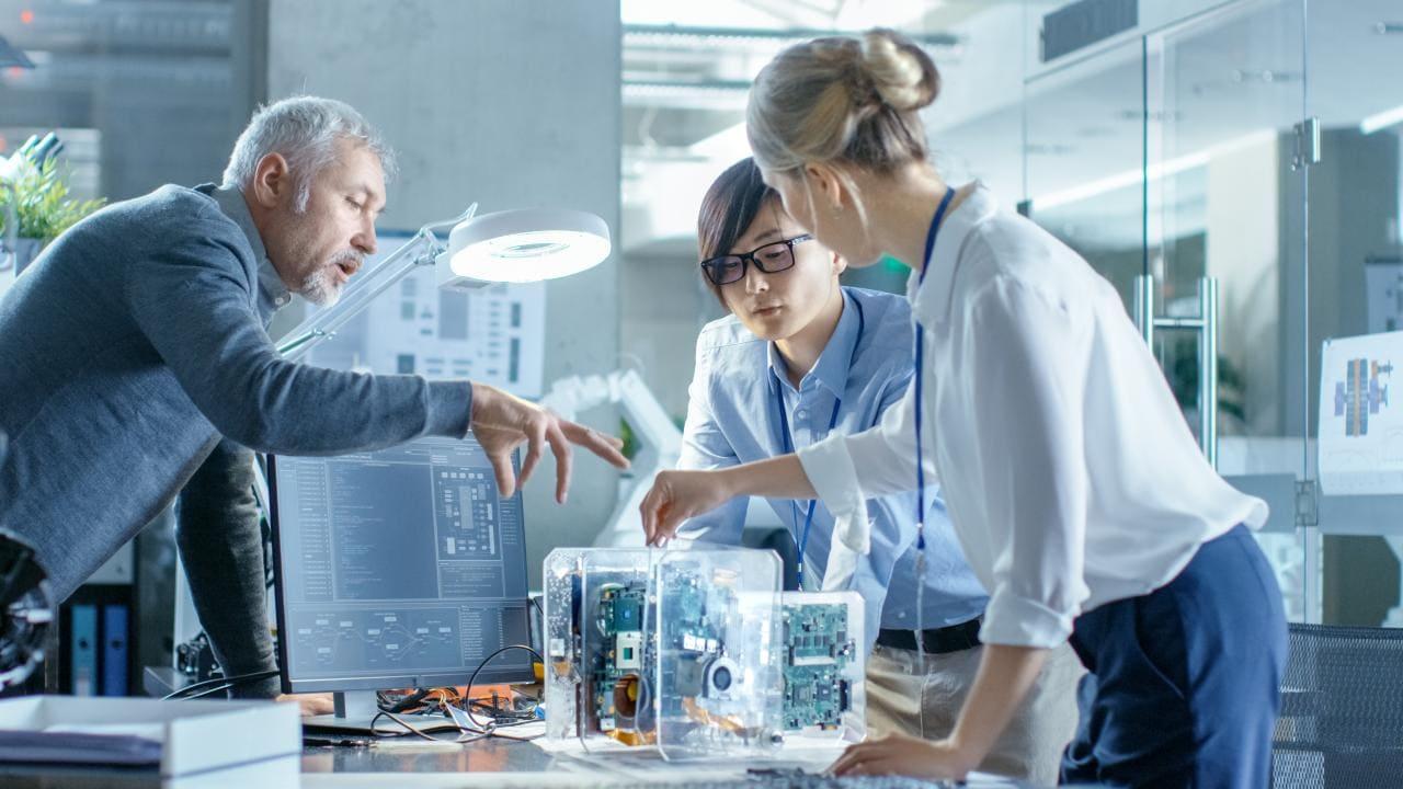 Forscher suchen nach Marktnischen für Schwefel-Aluminium-Batterie