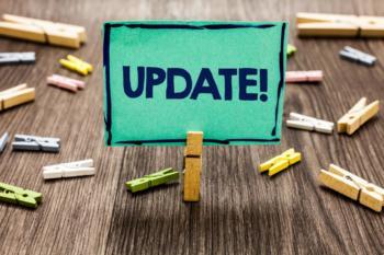Hinter den Kulissen von Elektroauto-News.net - ein kurzes Update