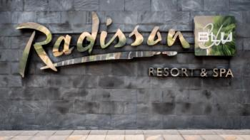 Radisson will alle europäischen Hotel-Standorte mit Ladeinfrastruktur ausstatten