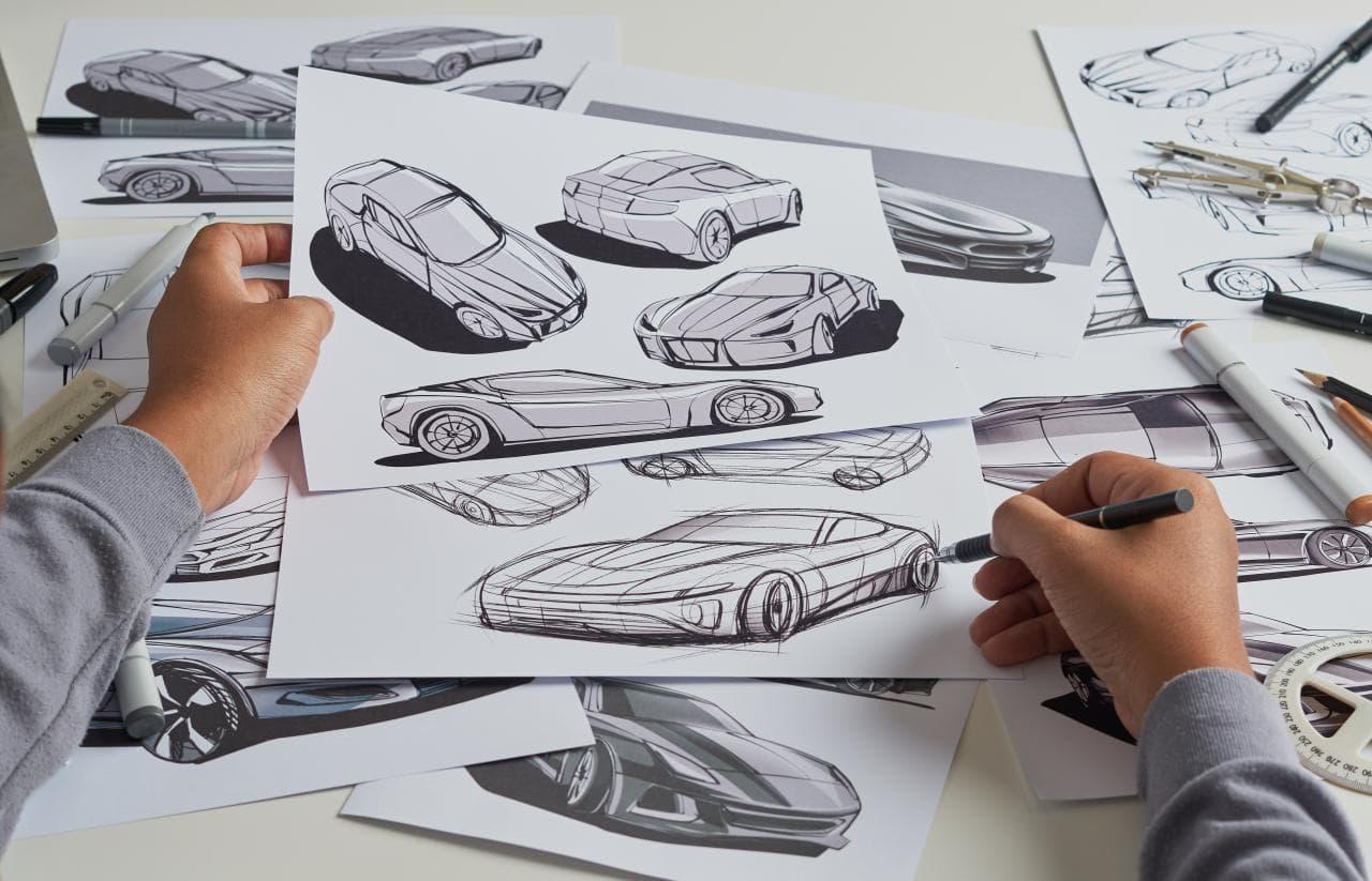 Studie: Elektroautos ab 2033 die weltweit vorherrschende Antriebsvariante