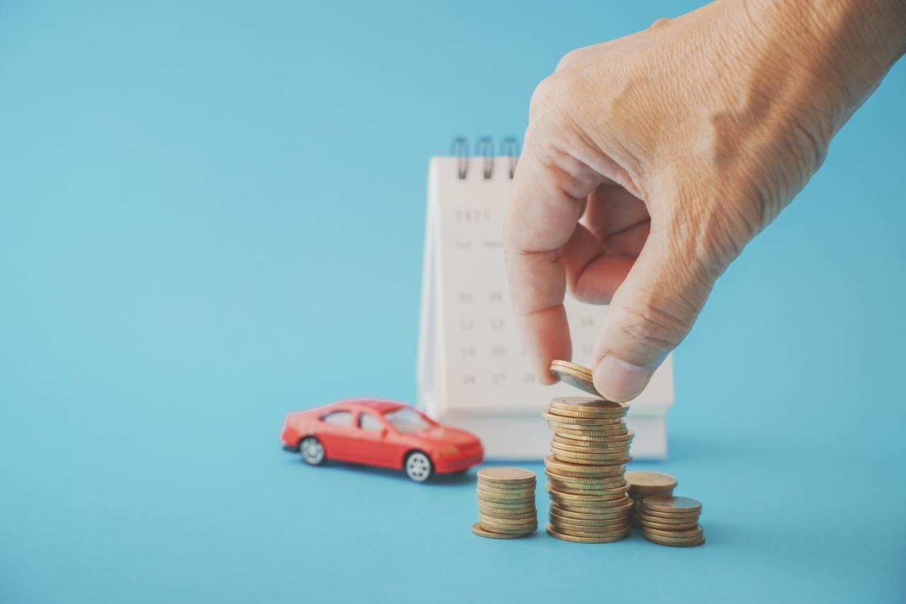 Elektroauto-Kaufprämie/ Umweltbonus wird bis Ende 2025 verlängert