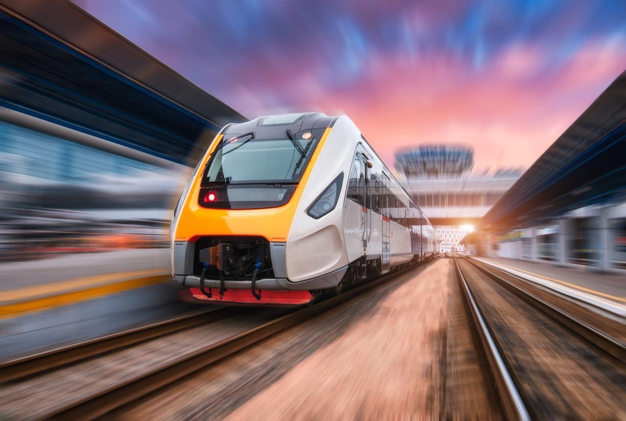 Bayern-Zuschuss für Tests mit Wasserstoff-Zug