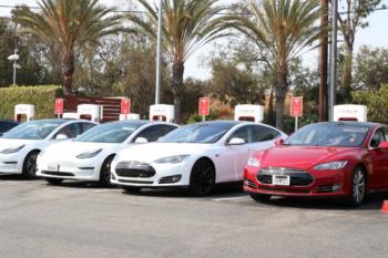 Tesla Q2 2021: 12 Milliarden Dollar Umsatz und 1,14 Milliarden Dollar Gewinn
