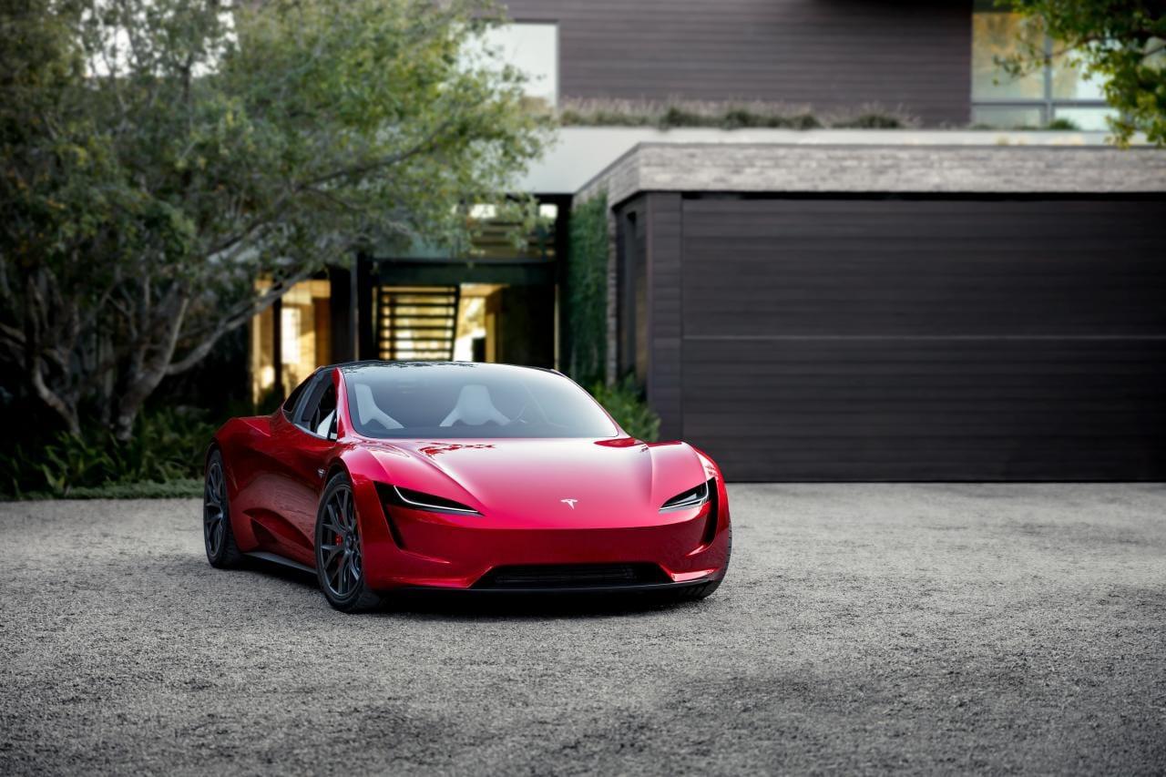 Ist die Hardware von Tesla ausreichend für Level 5 Autonomes Fahren?