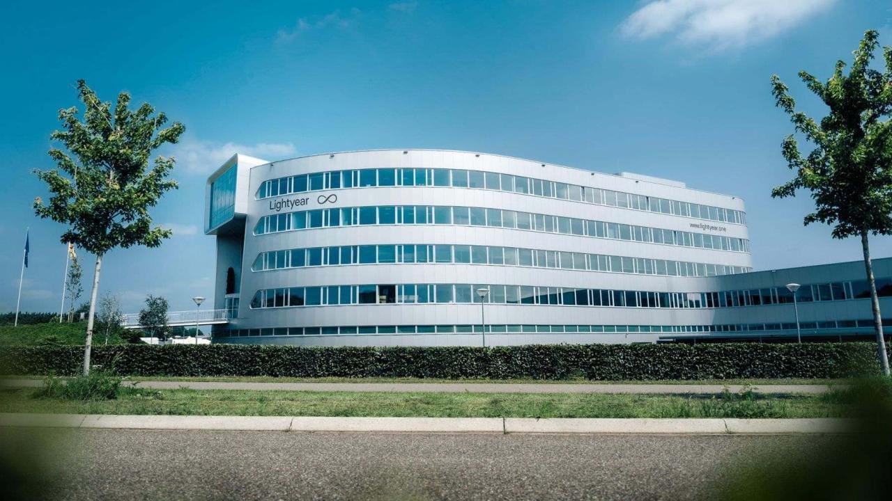 Lightyear setzt bei Solar-Elektroautoproduktion auf Zulieferer aus Polen
