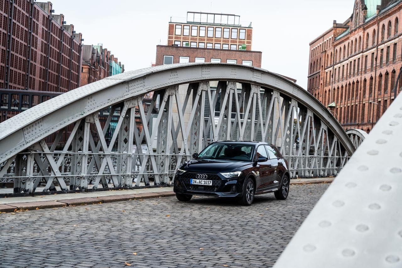 VW MEB-Einsteigermodell: Es kehrt keine Ruhe rund um VW ID.1, ID.2 und andere Stromer ein