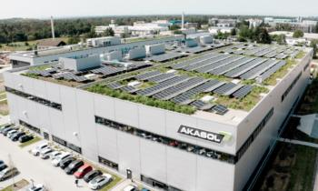 AKASOL_Gigafactory_Elektroauto-Batterie