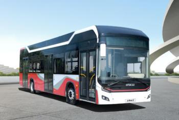 Elektrobus-Otokar-e-kent-c-IAA
