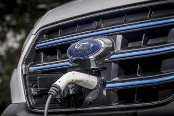 Elektrotransporter-Ford-E-Transit