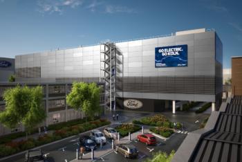 Ford-Köln-Elektroauto-Produktion